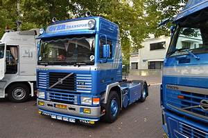 Download Volvo F10 F12 F16 Lhd Truck Wiring Diagram Service Manual Download  U2013 Workshop Manuals