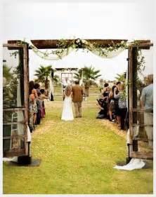 wedding backdrop canopy simple outdoor wedding ideas wedding ideas simple cheap