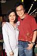 深情對話:黃日華:老婆越軌願讓愛 - 東方日報