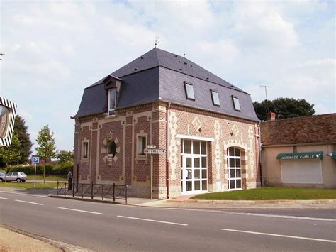 maignelay montigny maison des associations agence denain