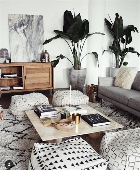 Decor Ideas In Grey by 99 Beautiful White And Grey Living Room Interior