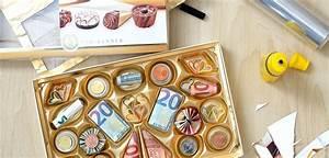 Wie Verpacke Ich Geldgeschenke : pralin s monnaies geldgeschenk kreativ verpacken herbs chocolate ~ Orissabook.com Haus und Dekorationen
