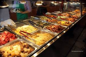 Buffet Cuisine But : chinese delivery takeaway woolwich se18 6ab china city equitable house 020 8316 4889 ~ Teatrodelosmanantiales.com Idées de Décoration
