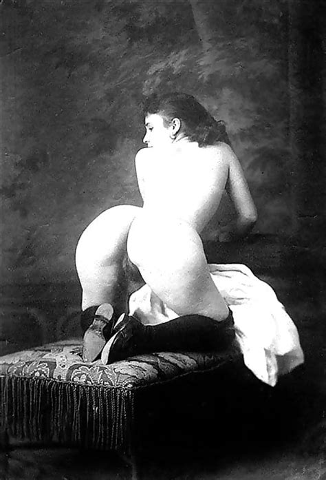 Pic Vintage Antique Butt Pics Xhamster