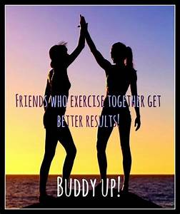 Five reasons why gym buddies are the best   Blue Lion Fitness