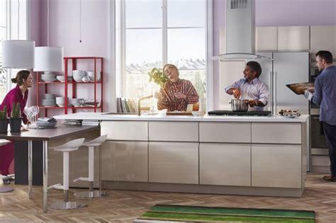 cuisines ikea 3d plan 3d cuisine ikea beautiful cuisine ikea grise metz
