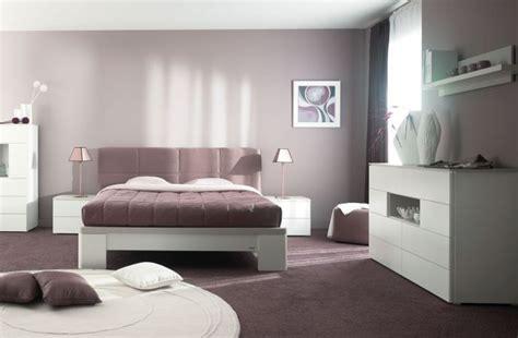 ambiance chambre style ambiance chambre design