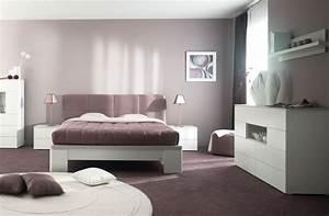 Couleur Salle De Bain : amazing couleur salle de bain feng shui 7 style ~ Dailycaller-alerts.com Idées de Décoration
