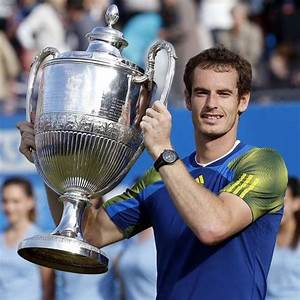 Murray to face stiff competition   Tennis   Sport ...