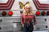 Dolly Parton: A Dispatch From Her 1977 Tour | Time