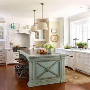 kitchen cabinet island ideas robin 39 s egg blue island white cabinets kitchen