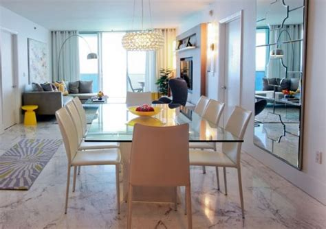 iconic arco floor lamp decor ideas inspiration