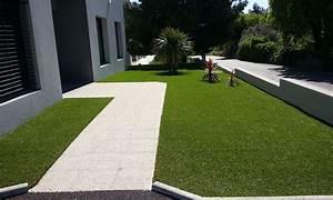 Moquette Gazon Exterieur : moquette exterieur pour terrasse stunning superbe ~ Premium-room.com Idées de Décoration