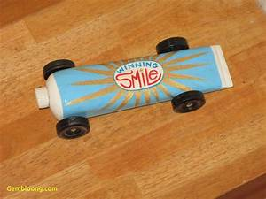 emejing derby car design ideas images interior design With fastest pinewood derby car templates
