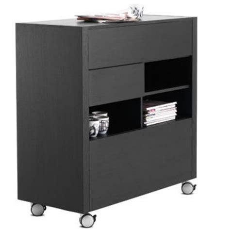 meuble de cuisine d appoint meuble d appoint cuisine ikearaf com