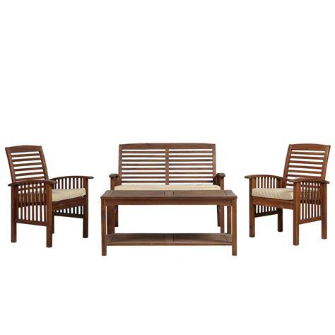 walker edison furniture company boardwalk 4