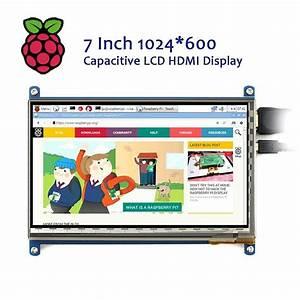 Pin On Raspberry Pi Display