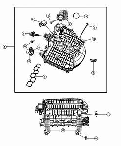 0 Sohc Engine Diagram Intake