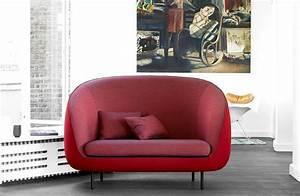 Kleine Räume Gestalten : kleine sofas f r kleine r ume sch ner wohnen ~ Lizthompson.info Haus und Dekorationen