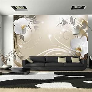 Design Wandbilder Xxl : vlies tapete top fototapete wandbilder xl real ~ Markanthonyermac.com Haus und Dekorationen