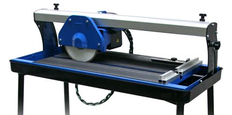 saws for stones and granite tile vutting