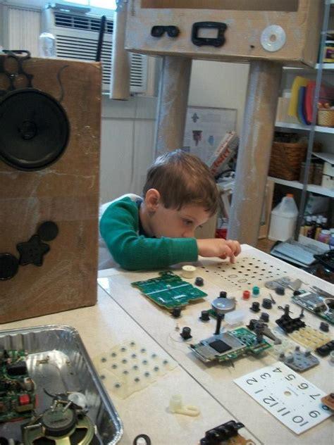 pin  kinderoo childrens academy  stem steam stream