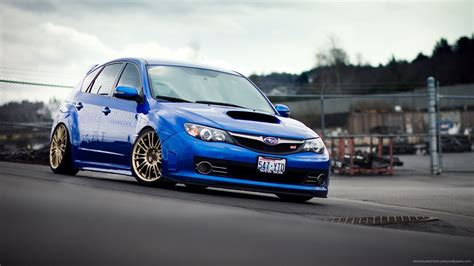 subaru wrx wallpaper subaru impreza wrx sti wallpaper 183