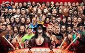 WWE Greatest Royal Rumble: Rumors, Surprises, And More ...