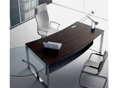 contemporary desks and writing bureaus