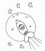 Moon Coloring Pages Toddler Colouring Printable Sun Momjunction Weather Seasons sketch template