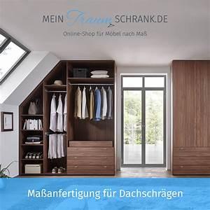 Mein Schrank Online : dein schrank nach ma unsere beitr ge mein ~ Buech-reservation.com Haus und Dekorationen