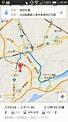 旅遊必備技巧:在 Android 製作儲存 Google 地圖路線規劃圖