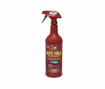 Fly Bite Spray Repellent Biting Farnam Insect