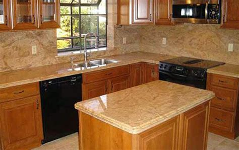 granite wood table top manufacturers  suppliers  india