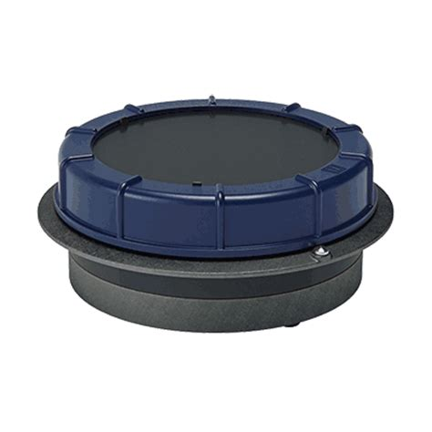 Boat Fuel Tank Inspection Port by Vetus Shop Universal Inspection Port For Fuel And