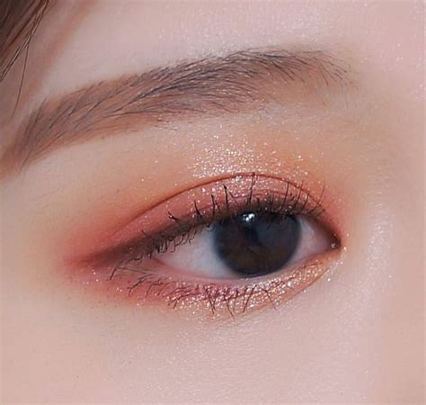 pin  sigxritq  aiai makeyr   asian eye makeup korean eye makeup asian makeup