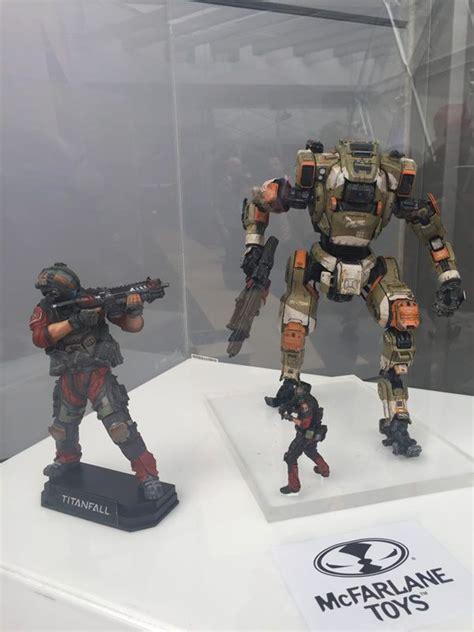 titanfall 2 titanfall stuff robot