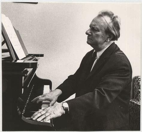 Jānis Ivanovs — Vikipēdija