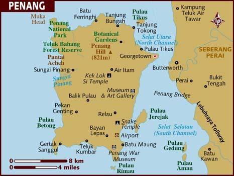 batu ferringhi beach penang waroeng nostalgia