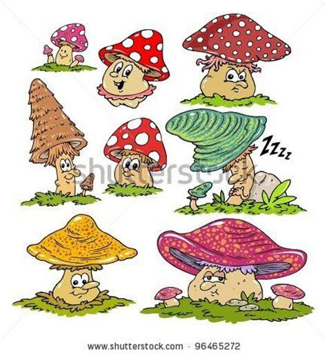 images  magic mushrooms  pinterest