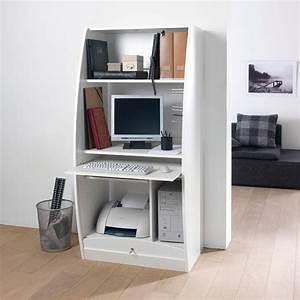 Armoire Qui Ferme A Clé : armoire de bureau largeur 60 cm ~ Edinachiropracticcenter.com Idées de Décoration
