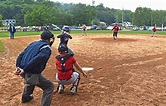 Fundraiser planned to bring lights to Saugerties softball ...