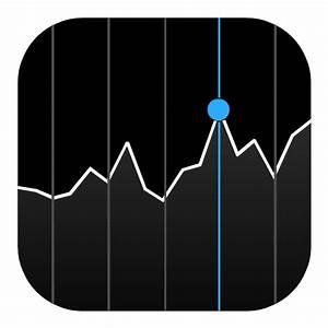 Uml Deployment Diagram - Apple Itunes