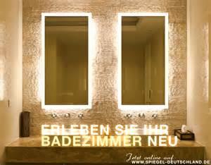 design spiegel bad badezimmerspiegel und spiegelschrank news spiegel deutschland