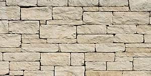 Alternative Zu Rigipsplatten : verblender kaufen verblender ab 35 86 benz24 ~ Markanthonyermac.com Haus und Dekorationen