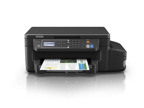 como baixar instalar driver da impressora epson