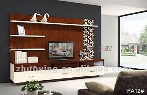Meuble Tv Living : meuble living tv moderne meuble bar trendsetter ~ Teatrodelosmanantiales.com Idées de Décoration