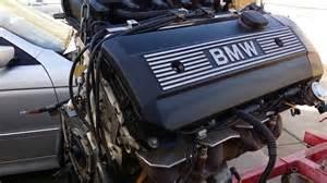 similiar 94 bmw 525i engine diagram keywords 2001 bmw 525i engine diagram bmw printable wiring