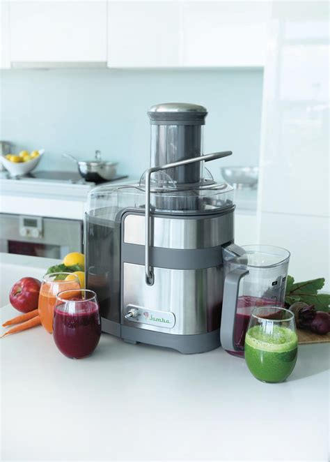 jamba amazon juice extractor centrifugal appliances juicer kitchen ninja juicers fruit blend jack gray blender omega cuisinart cooking