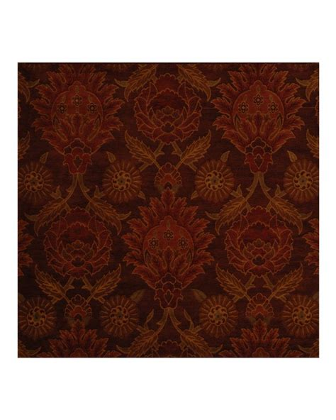 4 ft area rugs lanart rug ruby 4 ft x 4 ft area rug the home